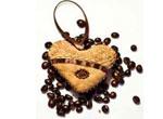Кофейные сувениры