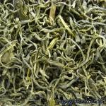 Зеленый классический чай
