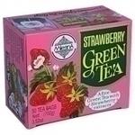 Чай с добавками Mlesna