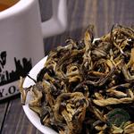Черный элитный чай