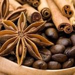 Кофе ароматизированный