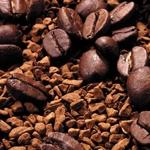Растворимый кофе,какао
