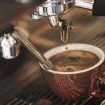 Кофе для кофемашин