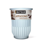 Batsam Cappuccino Cream Coffee