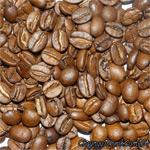 Кофе Арабика Lavazza Qualita Oro