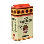 Кофе молотый Lavazza cafe paulista 250 г