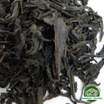 Черный чай ОРА Parakaduwa (Крупнолистовой)