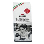 Кофе ALVORADA IL Caffe Italiano зерно 1 кг