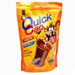 Какао Quick Cao 500 г