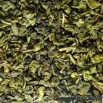 Зеленый чай Саусеп
