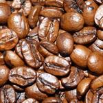 Ароматизированный кофе Фундук