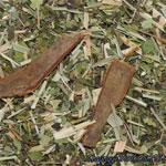 Травяной чай Фитнес