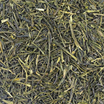 Японский зеленый чай Гёкуро