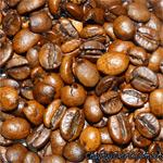 Ароматизированный кофе Шоколад