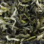 Зеленый чай Жасминовая обезьяна