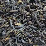 Черный чай Черный принц (Кения)