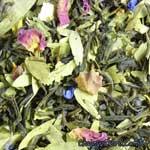 Травяной чай Идеальная Фигура