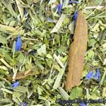 Травяной чай Релакс Чай
