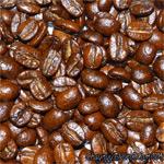 Ароматизированный кофе Комильфо