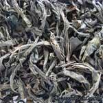 Гурия (черный грузинский чай)