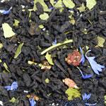Черный чай Лесная Сказка