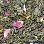 Зеленый чай Файв-о-клок,сэр!