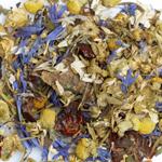 Травяной чай Горные травы