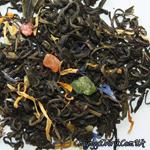 Зеленый чай Летний дождь