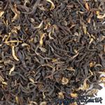 Черный элитный чай Ассам Меленг (SFTGFOP1)