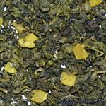 Зеленый чай Зеленый киви