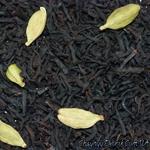 Чай с кардамоном Кардамон Цейлон