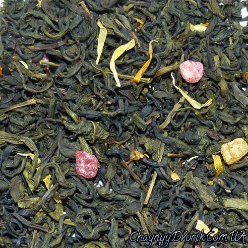 купить манговый чай