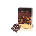 Кофейные зерна в шоколаде 15г Shoude