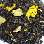Зеленый чай Грезы султана