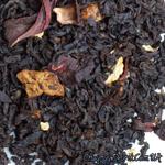 Черный чай Император