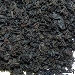 Черный чай Красный слон