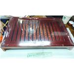 Столик для чайной церемонии RP1