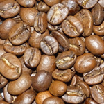 Кофе Арабика Коста-Рика Тарразу
