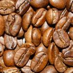 Кофе Арабика Колумбия без кофеиновая