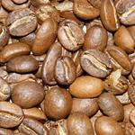 Кофе Арабика Бурунди АА