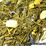 Зеленый чай Долина грез