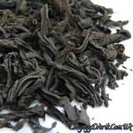 Черный чай Дандувангала ОРА
