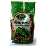 Чай Карпатский Лесные ягоды 100 г