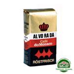 Кофе молотый Alvorada do Monaco 250g