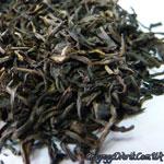 Черный элитный чай Ассам Диком TGFOP