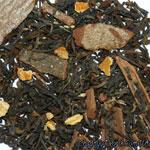 Черный чай Светский раут