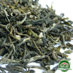 Зеленый чай Рецепт Мао