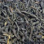 Черный чай Кавказская черника