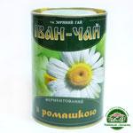 """Иван Чай ферментированный """"Ромашка"""" 100 г"""