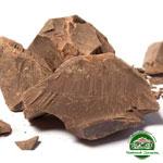 Тертые какао бобы ( Какао тертое ) Кот-д'Ивуар Африка
